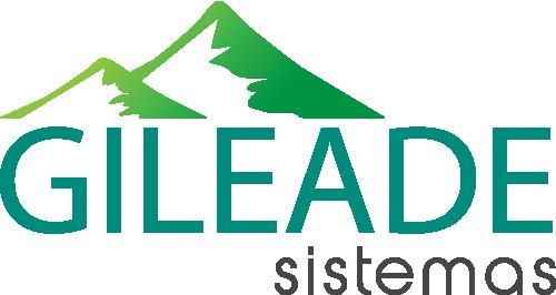 Gileade Sistemas | Software para Igrejas